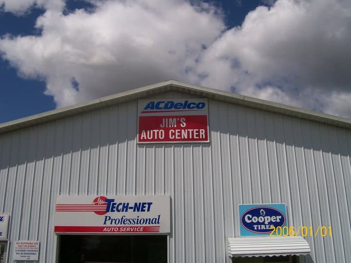 Auto Repair in Wooster, OH